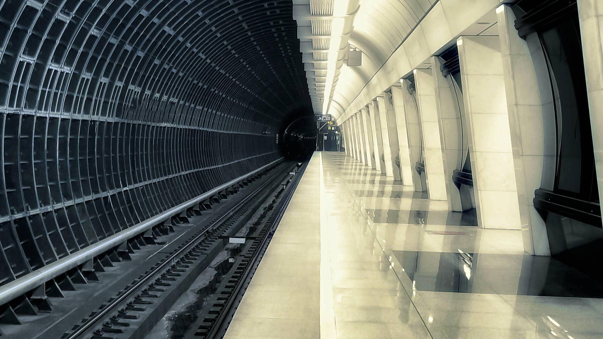 Ile kosztuje metro w Warszawie? Ceny biletów metra
