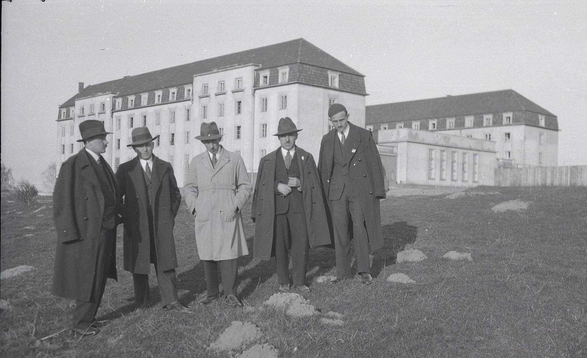 Unikatowe fotografie Lwowa przed wybuchem II wojny światowej. Niezwykłe archiwum!
