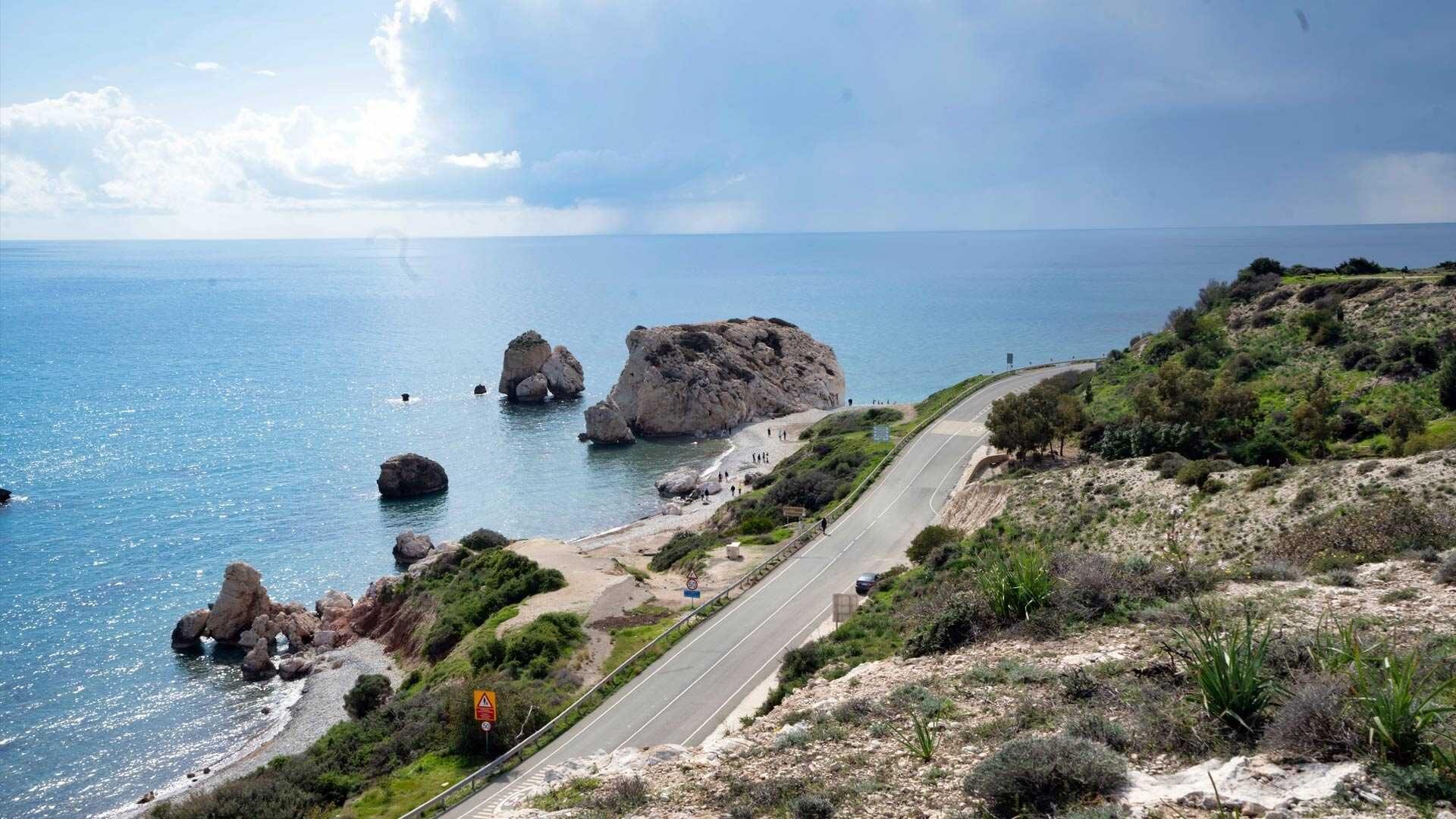 Czy Cypr jest w Strefie Schengen? Schengen 2021