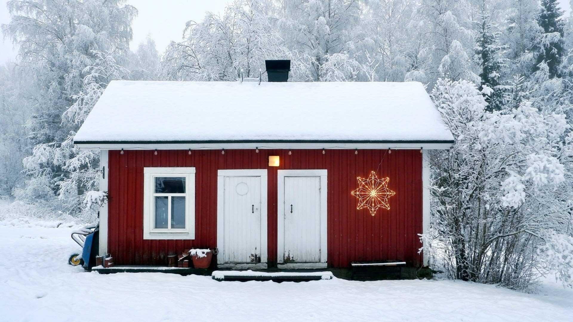 Czy w Finlandii jest zmiana czasu? Zmiana czasu 2021
