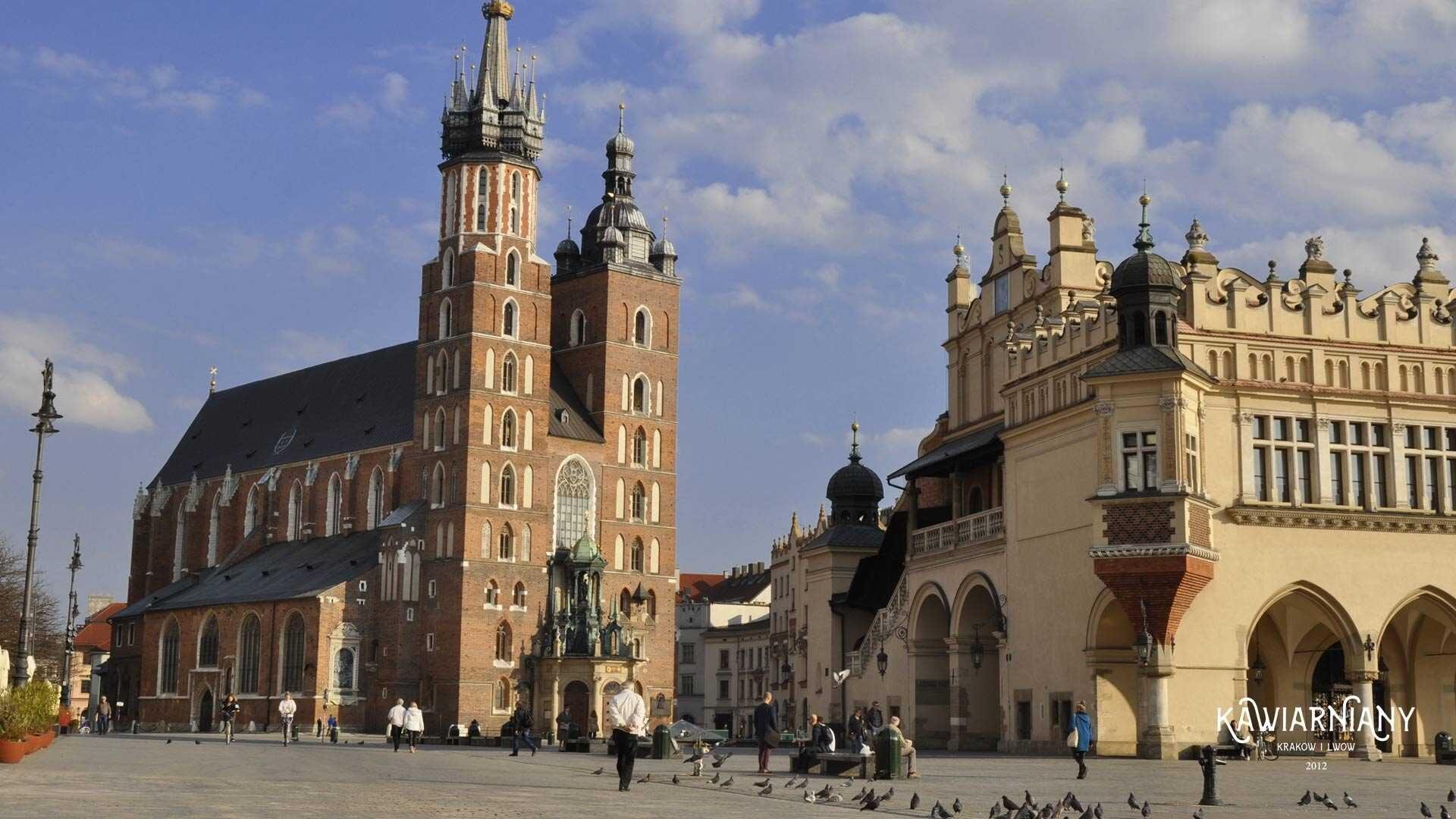 Krakowska Karta Turystyczna – cena i czy warto